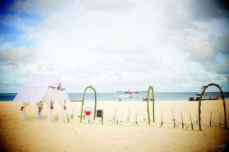 Maldives 035