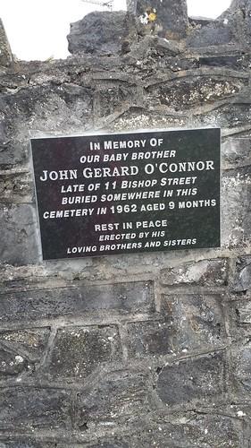 John Gerard O'Connor