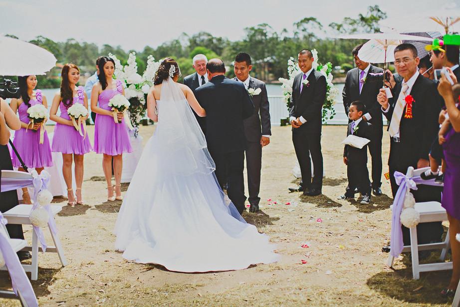 ceremony154