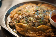 curry(0.0), vegetable(0.0), fried food(0.0), pot pie(0.0), meat(0.0), produce(0.0), meal(1.0), breakfast(1.0), food(1.0), korma(1.0), dish(1.0), cuisine(1.0),