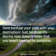 #quotes daily www.My http://bit.ly/1d8czwJwww.My http://bit.ly/1d8czwJ