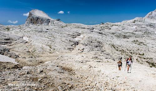 Dolomites - Le Pale di San Martino 03