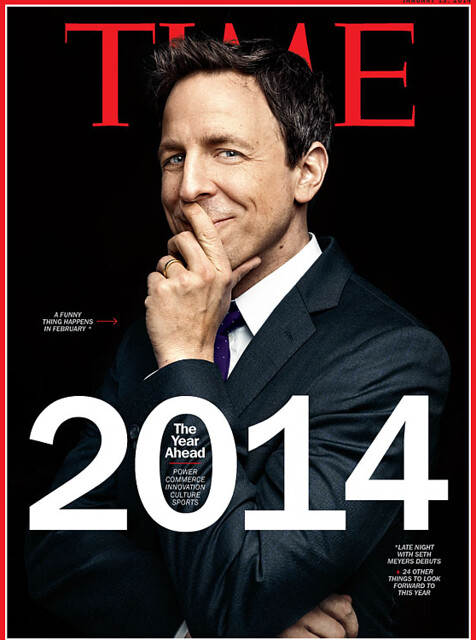 time2014us