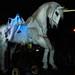 Cabalgata de Reyes Magos Madrid 2014 (1)