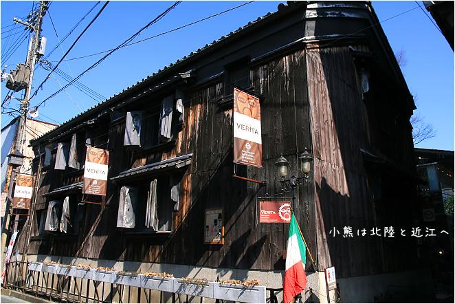 長濱市-53