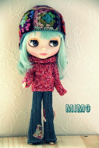 Les tricots de Ciloon (et quelques crochets et couture) 11896196664_1c2244d1c4