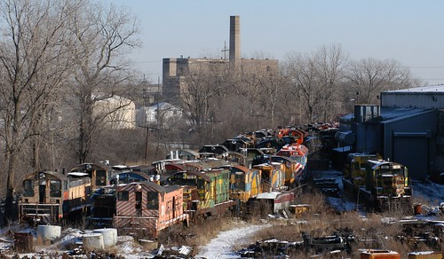 road railroad chicago train illinois midwest rail railway trains il transportation locomotive railroads chicagoland douchebag flatlander midwestern