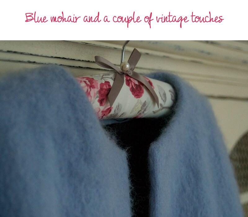 blue-mohair-zara