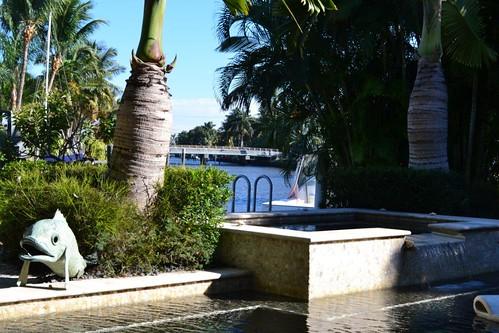 7651 NE 8 Avenue, Miami, Fl 33138
