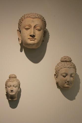 2014.01.10.319 - PARIS - 'Musée Guimet' Musée national des arts asiatiques