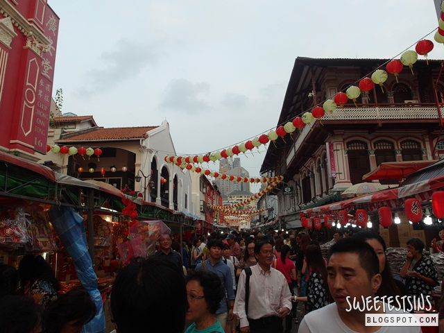 chinatown singapore must visit before chinese new year singapore travel blog (23)
