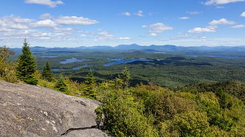 ny newyork landscape hiking adirondacks wilderness adk whitefacemountain saintregis stregismountain upperstregislake saintregismountain stregisyachtclub