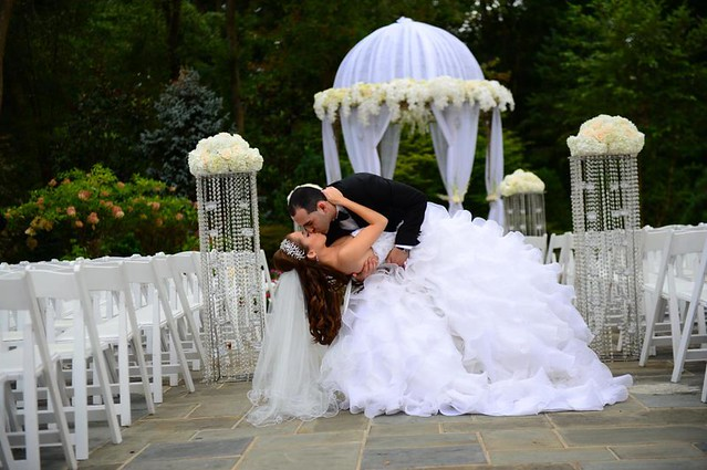 Kissing- Rashel- Bridal Styles Boutique