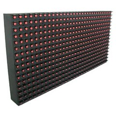 CCS C P10 Led Panel Kütüphanesi