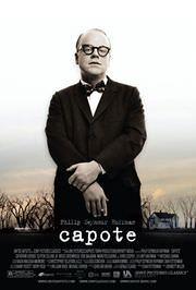Capote (2005)-1