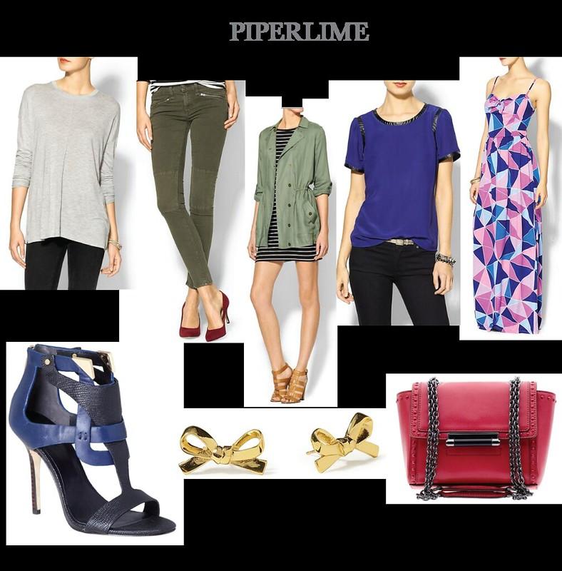 piperlime-favorites