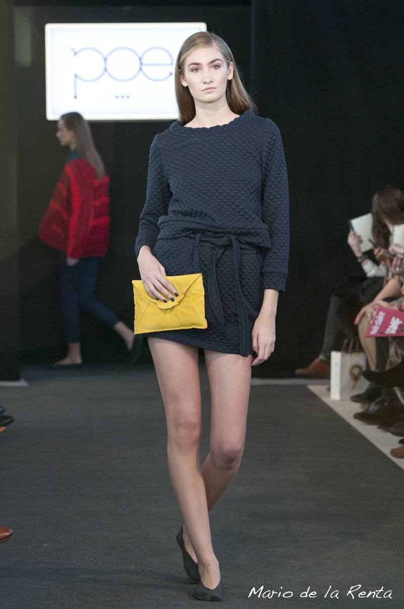 MFShow-Woman-day-3-Poe-and-you-25