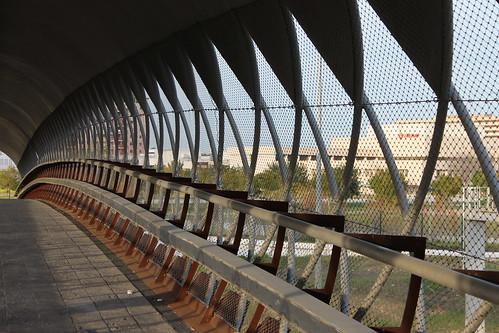 2014.02.02.031 - SEVILLA - Campus Palmas Altas
