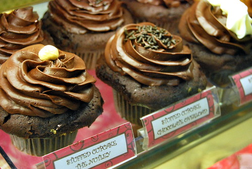 WPIR - pretty much the best cupcakes ever-001