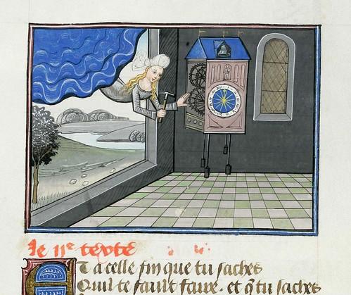 001- Epitre d'Othea -Cód. Bodmer 49-parte de fol11r-e-codices