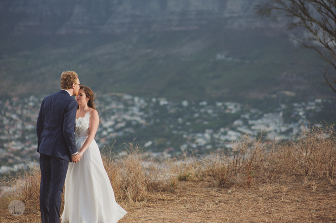 Jody and Jim wedding Camps Bay Ridge Guest House Cape Town South Africa shot by dna photographers 107