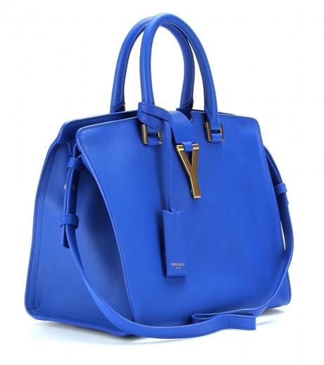 414ffd1b14 saint-laurent-blue-petite-cabas-classique-y-leather-tote-product-1-16640233- 2-520839362-normal_large_flex