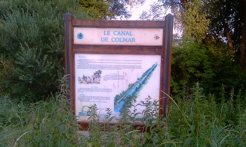 Voie Verte Canal Colmar_2010-06-30-020