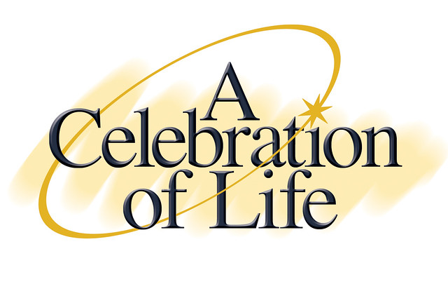 The Importance of Celebration