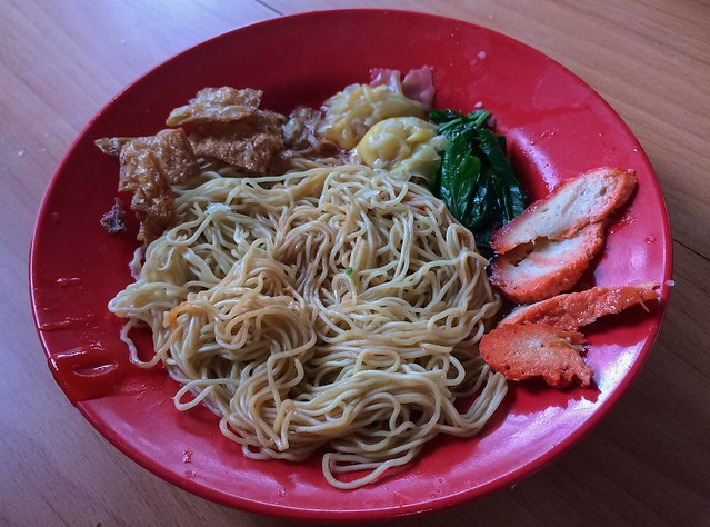 san_bao_vegetarian_wanton_noodles