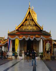Thai-101