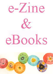 eZine & eBooks