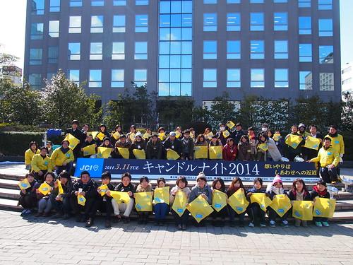キャンドルナイト2014仙台20140311_18