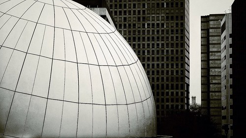 bw architecture arlington va dome rosslyn artisphere nationalcathederal artosphere