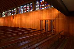 Eglise du Sacré-Cœur #11