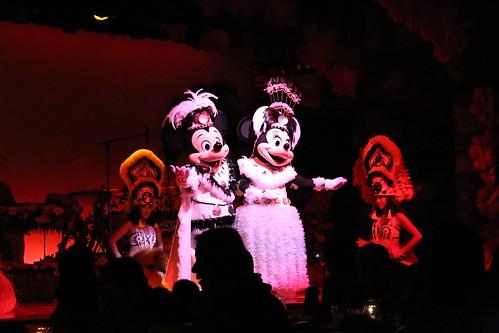 Disney_PORINESIANN_PARADISE4