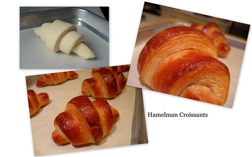 croissant_0326d