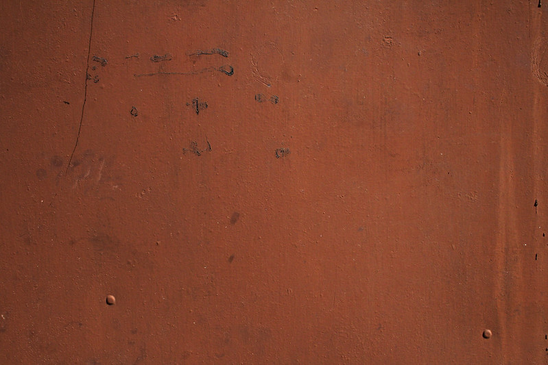 84 Rusty Color Metal texture - 26 # texturepalace