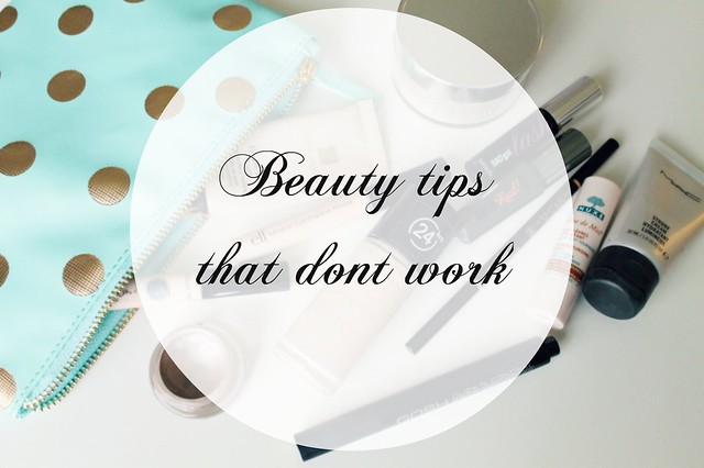 beauty_tips