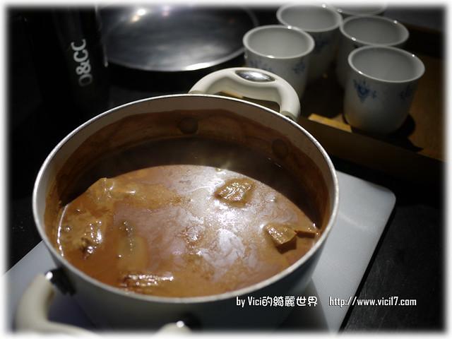 0411Skills印度料理260