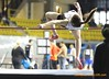 RSEQ: Track and Field Provincial - High Jump by Danny VB