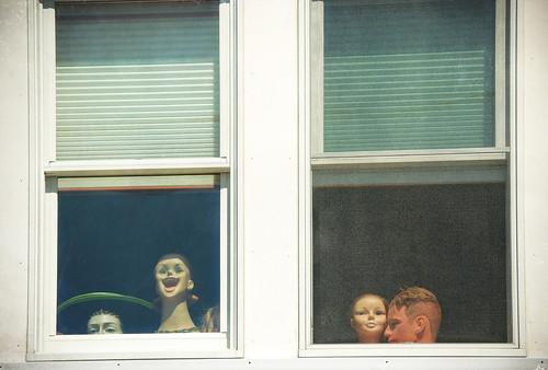 mannequin nikon all massachusetts smiles rockport d7000