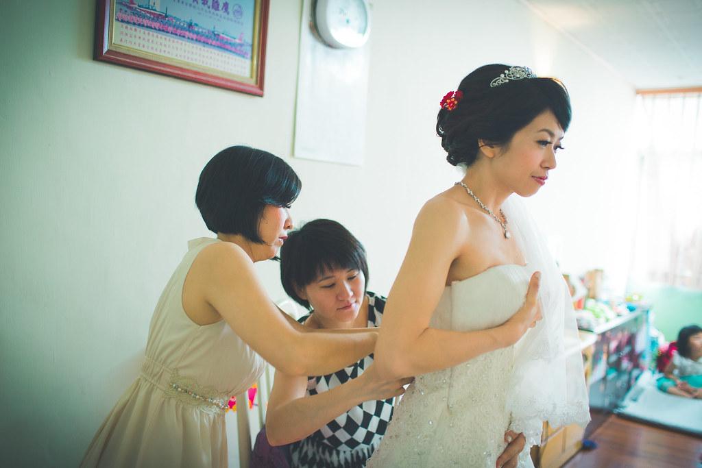 2014奕勳一世-迎娶前-65
