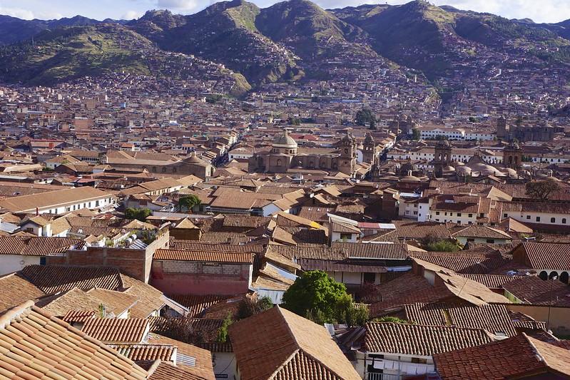 cuzco 75