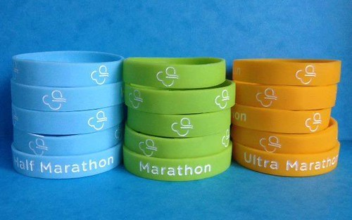 milestonewristbands