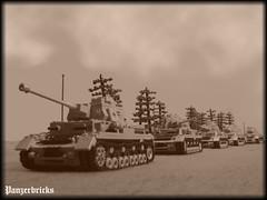 Panzerbricks 777
