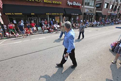 2015 Evanston 4th of July Parade (31)