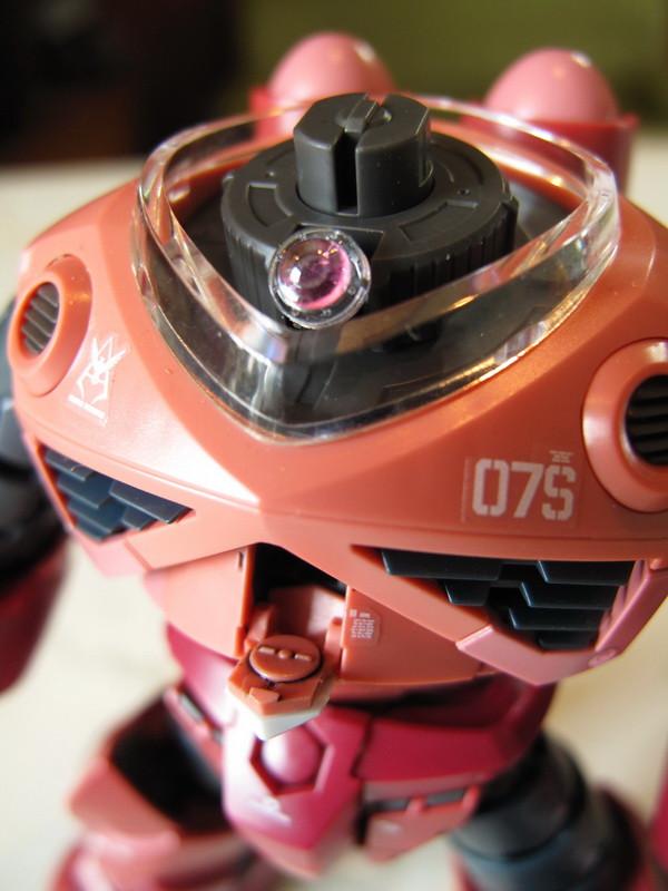 RGZgokC-03