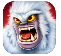 Download Free Game Beast Quest Hack (All Versions) Unlimited Coins,Unlimited Gems100% Working and Tested for IOS and Android