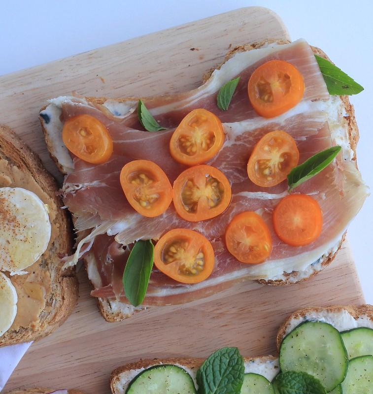 sanduíche natural para vender