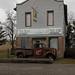 Elkins' Grocery — Kieferville, Ohio
